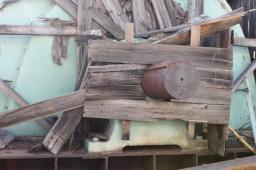 Продам Электродвигатель СДМП 260-49-32 УХЛ4-1250кВт 187об/мин
