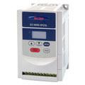 Преобразователи частоты малой мощности E2-MINI 0.75кВт,ЧРП-001Н (Входное напряжение 3х380В)