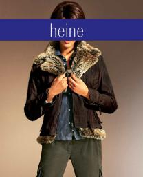 Брендовая стильная кожаная женская куртка с мехом Германия дешево