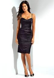Легендарное маленькое черное платье от LAURA SCOTT из Германии по самым низким ценам