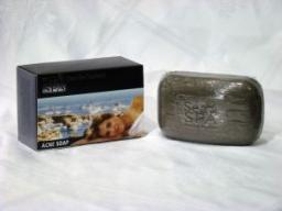 Лечебное эффективное мыло против акнэ, Израиль по очень низким ценам в Пензе