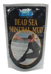 Грязь Мертвого моря с водорослями антицеллюлитная 600 гр очень дещево в Пензе