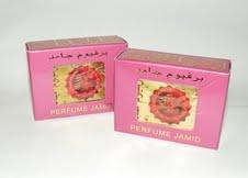 Сухие арабские духи ДЖАМИД, 50 гр очень дешево в Пензе