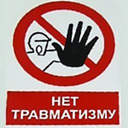 Осуществление функций службы охраны труда или специалиста по охране труда работодателя.