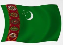 Реклама на Туркменском рынке