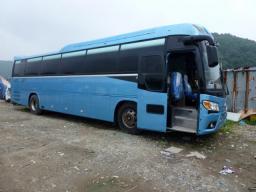 Туристический автобус Kia Grandbird Sanshine, 2010г