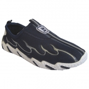 Интернет Магазин Подростковой Обуви
