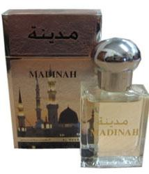 Эксклюзивные масляные Арабские духи