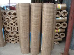 Оптовые поставки сетки оцинкованной из Китая