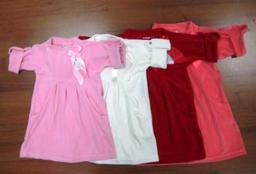 Красивое детское велюровое платье Алиса по очень низким ценам в Пензе!