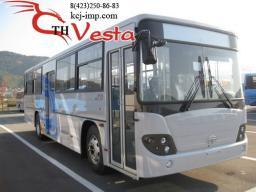 Продается городской автобус Daewoo BS106 2012 год