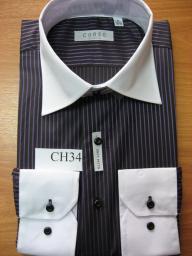 Новые мужские стильные рубашки 100% хлопок по очень низким ценам в Пензе!