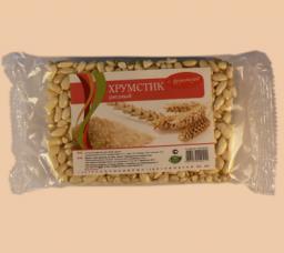 Хрумстик рисовый (Готов к употреблению)