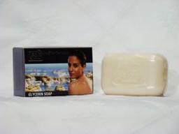 Увлажняющее глицериновое мыло Sea of Spa, Израиль, дешево