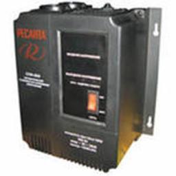 Однофазный цифровой стабилизатор пониженного напряжения СПН-600