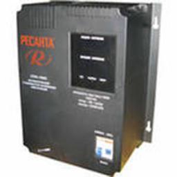 Однофазный цифровой стабилизатор пониженного напряжения СПН-1800