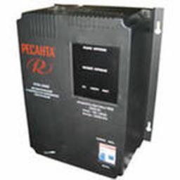 Однофазный цифровой стабилизатор пониженного напряжения СПН-2500