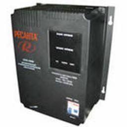 Однофазный цифровой стабилизатор пониженного напряжения СПН-3500