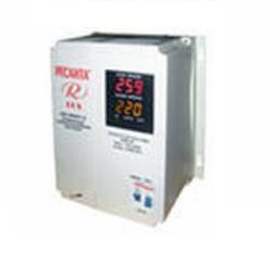 Стабилизатор напряжения АСН-5000Н/1-Ц