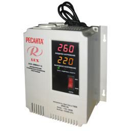 Стабилизатор напряжения ACH-2000Н/1-Ц