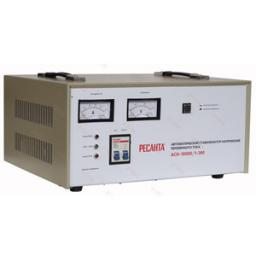 Стабилизатор напряжения ACH-10000/1-ЭМ