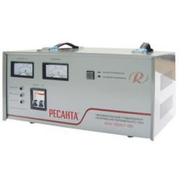 Стабилизатор напряжения ACH-12000/1-ЭМ