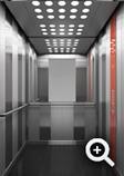Лифты пассажирские.  Машинное помещение:нет нет / небольшое нет / небольшое Грузоподъемность (кг):до 1000 до 2000 до...