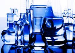 Исследования сточной воды