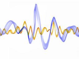 Лабораторные исследования вибрации