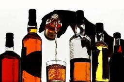 Получение лицензии на алкоголь