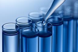 Лабораторные исследования смывов с объектов огружающей среды S.aureus (Золотистый Стафилокок), БГКП
