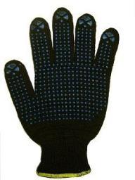 Рабочие перчатки ХБ «Премиум» белые, 5 нитей, 10 кл. вязки