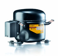 Замена мотор-компрессора (установка+заправка) Liebherr/Либхер,Bocsh/Бош ,Вестфрост