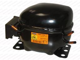 Замена компрессора TLES7F на Ardo/Ардо, Ariston/Аристон,Стинол,Индезит.