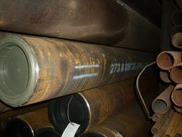 Труба ТУ 14-3-1128-2000