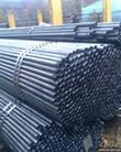 Трубы стальные электросварные ГОСТ 10705-80, сталь 10,30, 3сп/пс, размер от 57х3,5 мм - дл 426х9.0 мм.,0. Трубы электросварные большого диаметра ГОСТ 20295-85, ГОСТ 10706-*76, ТУ, сталь 17г1с, 3сп5, 09гсф Размер от 426х8,0 - до 1020х12