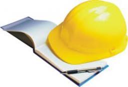 Специальная оценка условий труда (аттестация рабочих мест) в г. Мурманске