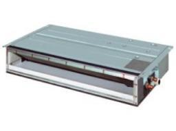 Канальный кондиционер Daikin FDKS50C/RKS50G