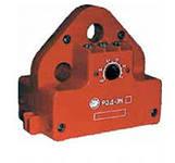 Реле защиты предназначено для защиты трехфазных асинхронных электродвигателей напряжением до 1 кВ от неполнофазных...