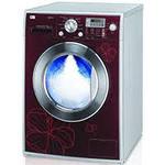 Ремонт стиральных машин SAMSUNG и других . Кемерово.