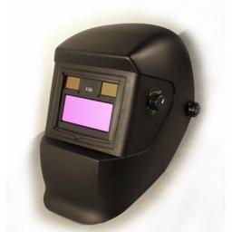 маска сварщика с автоматическим затемнением(LED)HA-1113L
