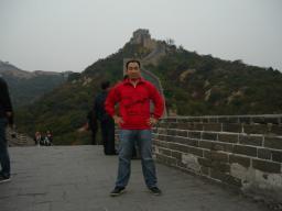 Переводчик в Юньнань в Куньмин,Дали,Юйси,Лицзян,в Цзянси Наньчан Цзянси Фучжоув Китае