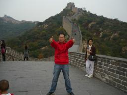Переводчик и посредник и представидель в Пекине,в Шанхае,в Тяньцзинь, в Чунцин,в Чжэнчжоу бизнес в Китае