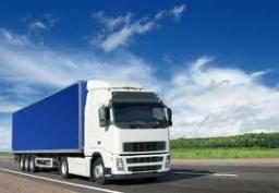 Международные автоперевозки грузов - не все так просто