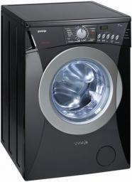 Покупка б/у стиральных машин на запчасти