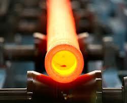 Труба нержавеющая электросварная 273.0* 3.0 ст. 316 Ti