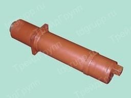 КС-55713-2.31.200-2 Гидроцилиндр вывешивания крана
