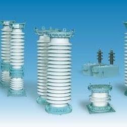 Конденсаторы смв(смп смм смпв сма)-110(20 66)/3-6,4(4,4 107)-у1(хл) изолирующие подставки ПИ