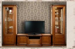 Набор корпусной мебели Нижегородец 92