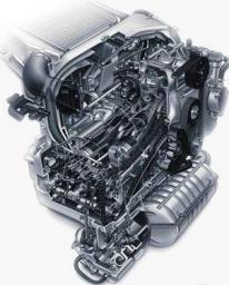 Ремонт дизельных и бензиновых двигателей, ТНВД